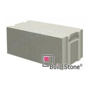 """Газоблоки стеновые (газобетон) - """"Билд Стоун"""", 1 куб.м."""